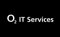 O2 IT SERVICES